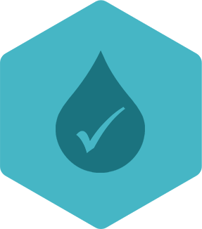 WaterQualityIcon
