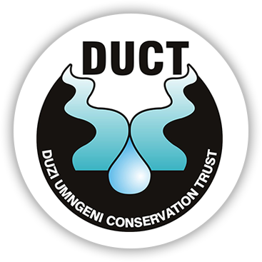 DUCT Volunteer Portal