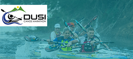 Dusi Race WQ Narrow