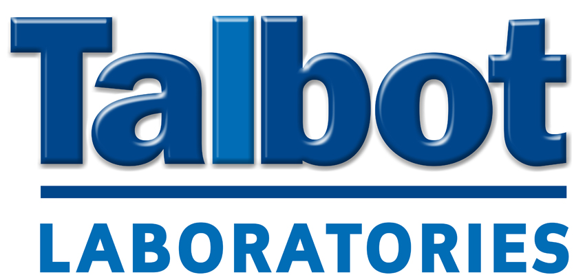 Talbot Laboratories Logo2