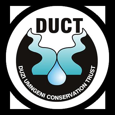 DUCT Volunteer Portal